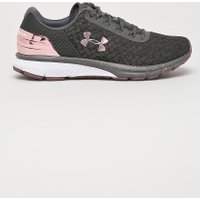 Under Armour Buty Ua W Charged Escape 2 Chrome