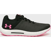Under Armour Buty W Micro G Pursuit