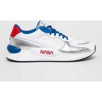 Puma Buty RS 9.8 Space Agency x Space Agency Nasa