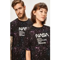 Puma T-shirt x Space Agency Nasa
