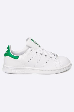 adidas Originals Buty Stan Smith J