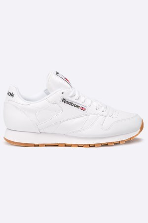 Reebok Buty Classic Leather