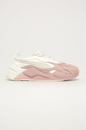 Puma Buty Rs-X3 Colour Block