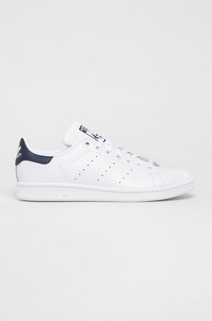 adidas Originals Buty Stan Smith
