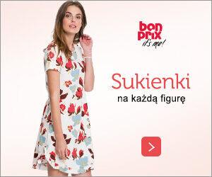Modolove.pl Najlepsze marki modowe w Polsce